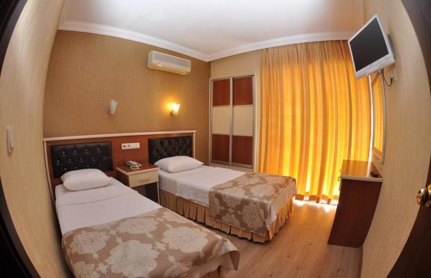 фото Epic Hotel изображение №18