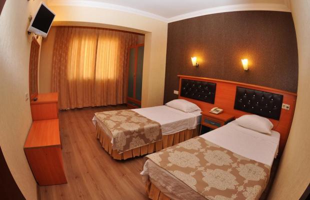 фотографии отеля Epic Hotel изображение №15