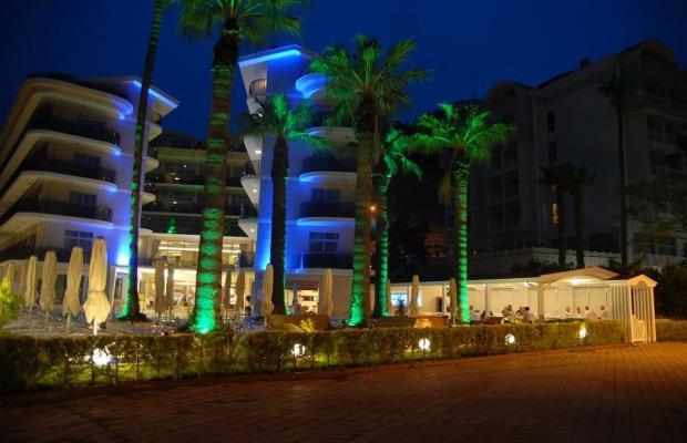 фото Sentido Sea Star (ex. Sea Star Hotel) изображение №50