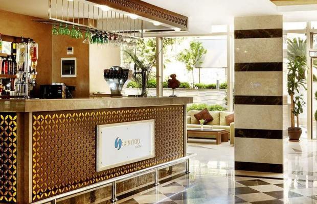 фото отеля Sentido Sea Star (ex. Sea Star Hotel) изображение №25