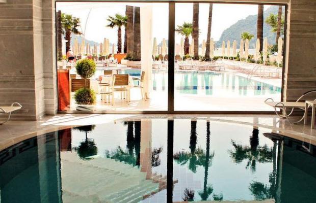 фотографии отеля Sentido Sea Star (ex. Sea Star Hotel) изображение №7