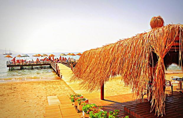 фото отеля Woxxie Hotel Akyarlar (ex. Feye Pinara) изображение №13