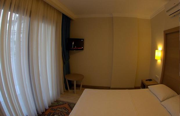 фото Beyaz Suite Hotel изображение №6