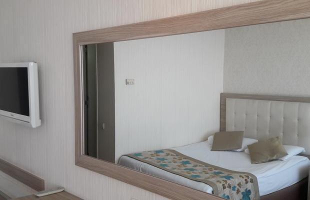 фотографии отеля Cender изображение №23