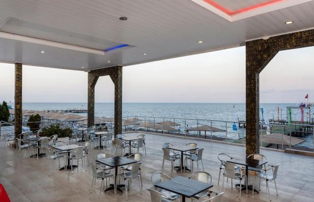 фото отеля La Mer изображение №25