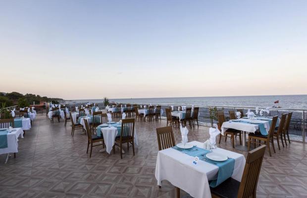 фотографии отеля La Mer изображение №19
