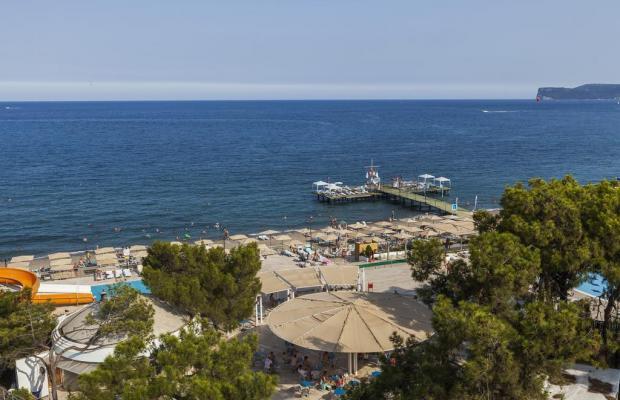 фотографии La Mer изображение №4