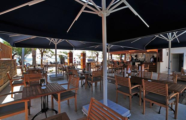 фото отеля Dilekagaci Boutique Hotel & Beach изображение №45