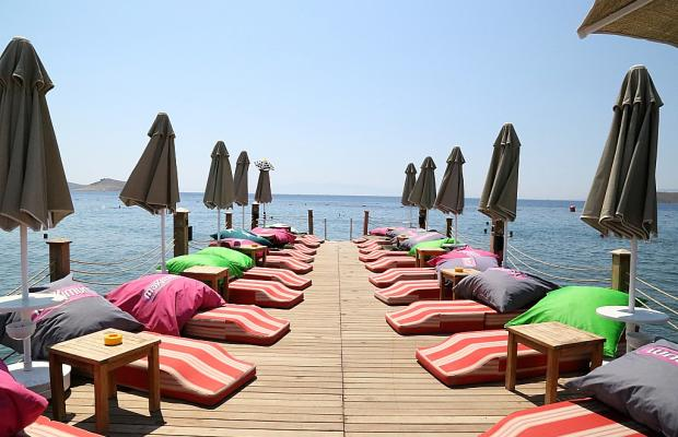 фотографии отеля Dilekagaci Boutique Hotel & Beach изображение №31