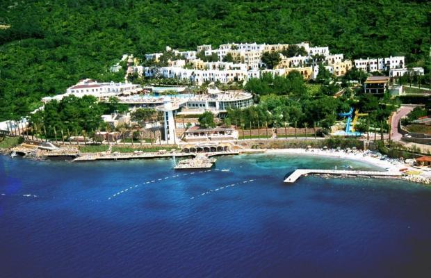 фото отеля Blue Dreams Resort & Spa (ex. Club Blue Dreams) изображение №53