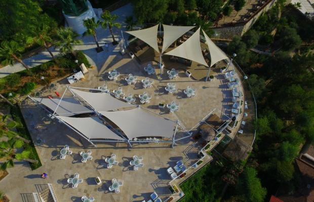 фото отеля Blue Dreams Resort & Spa (ex. Club Blue Dreams) изображение №17