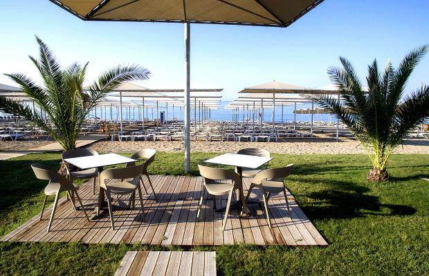 фото Riolavitas Resort & Spa изображение №34