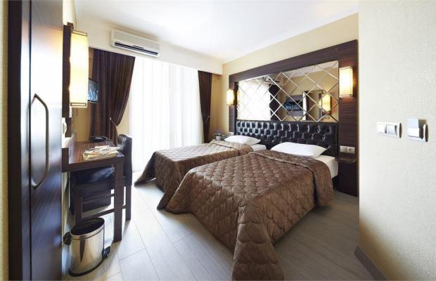 фото Ideal Piccolo Hotel изображение №2