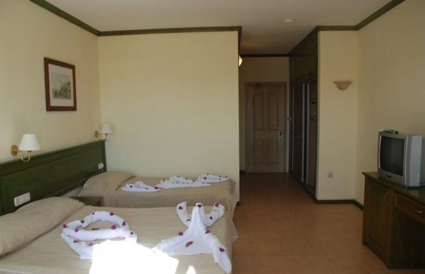 фотографии отеля Tenda Bodrum Hotel (ex. Vizyon Hotel; Simba) изображение №19