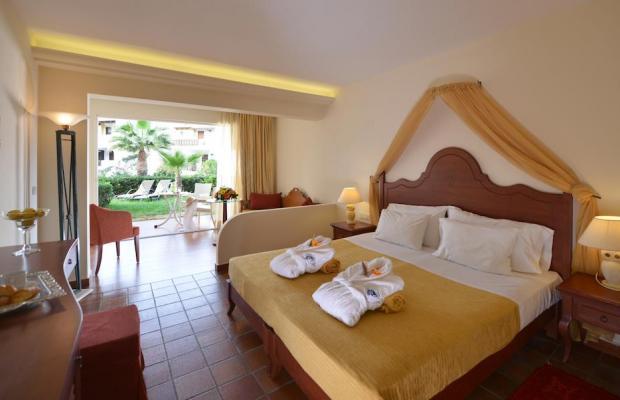 фото Alexander Beach Hotel & Village изображение №14