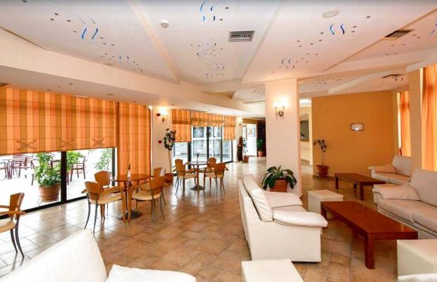 фото отеля Cleopatra Superior изображение №17