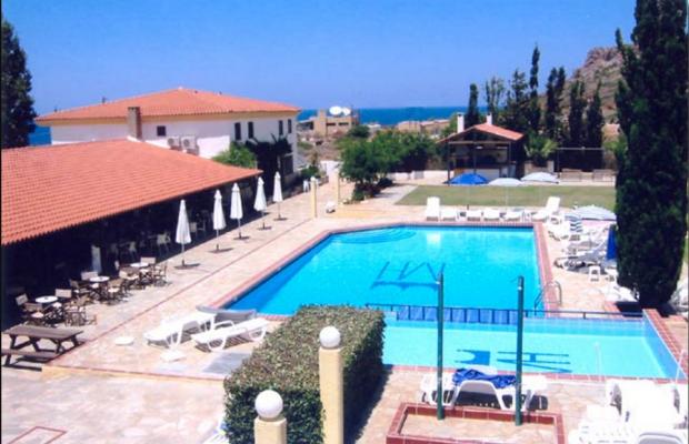 фото отеля Mia Hara Sissi изображение №1