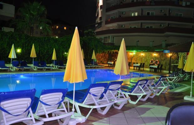 фото отеля Fun Point Hotel изображение №37