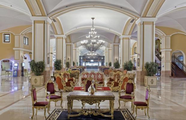 фотографии отеля Wow Kremlin Palace изображение №43