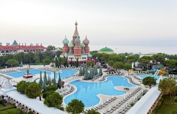 фото отеля Wow Kremlin Palace изображение №1