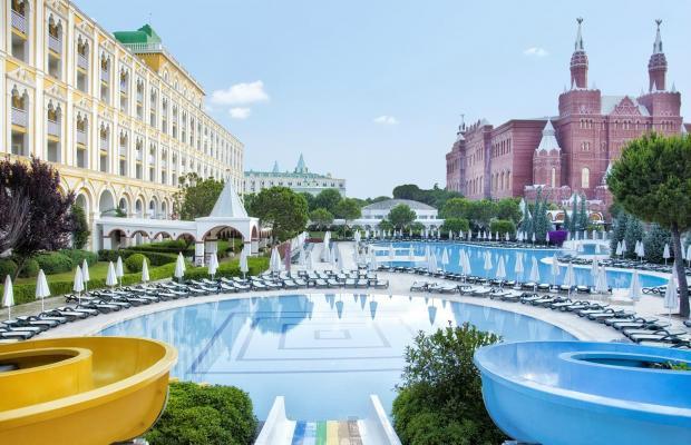 фото Wow Kremlin Palace изображение №14