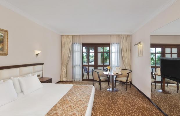 фотографии отеля Wow Topkapi Palace изображение №15