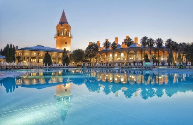 фотографии Wow Topkapi Palace изображение №4
