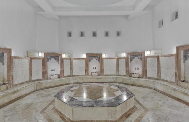 фото Wow Topkapi Palace изображение №2