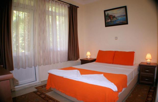 фото отеля Canada Hotel изображение №29