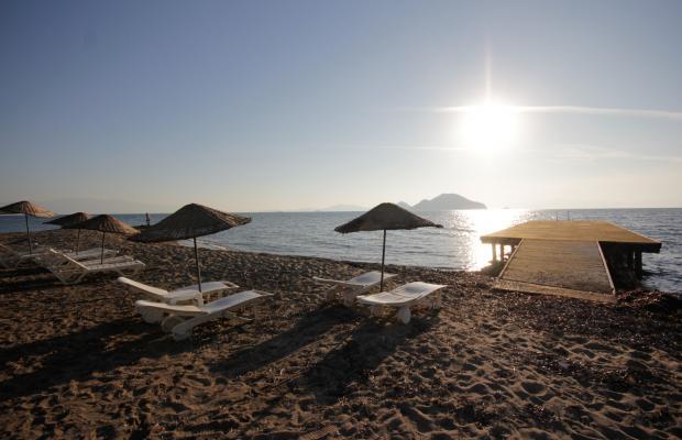 фото Sun & Sea Beach Hotel (ex. Golden Sunset) изображение №2