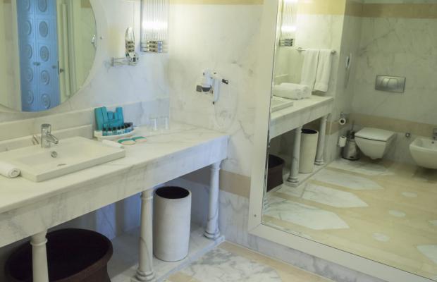 фото отеля Grand Yazıcı Hotel & Spa Bodrum изображение №17