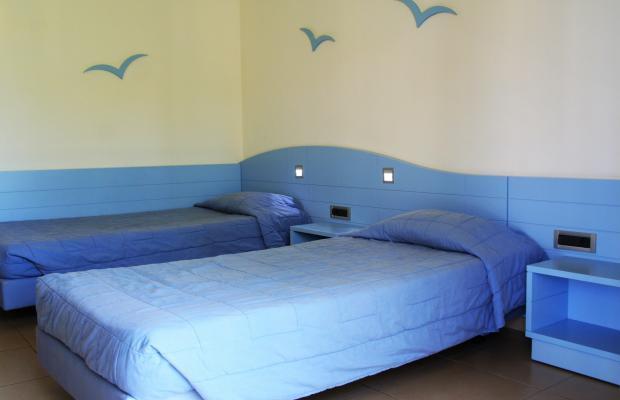 фотографии Blue Lagoon Resort изображение №16