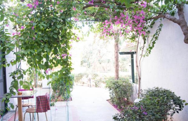 фото отеля Anna Maria Village изображение №25