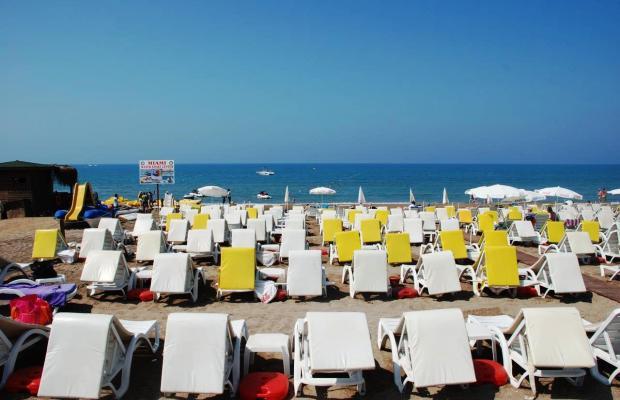 фото Villa Adora Beach изображение №14