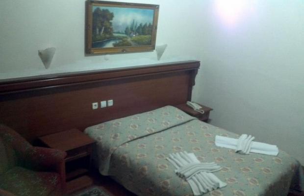фотографии Hotel Koray изображение №24