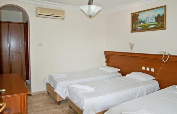 фотографии Hotel Koray изображение №20