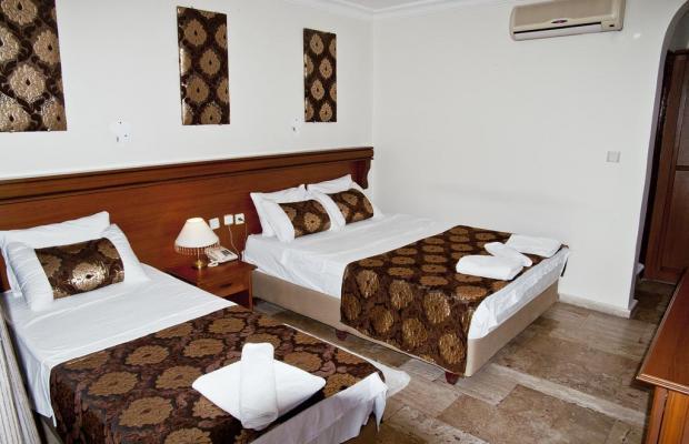 фото отеля Hotel Koray изображение №13