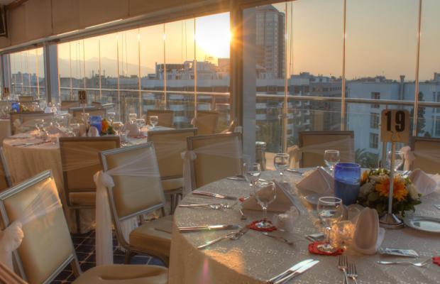 фото Karaca Hotel изображение №14