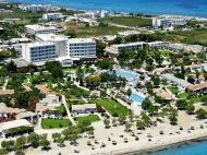 Atlantis Hotel, 4*