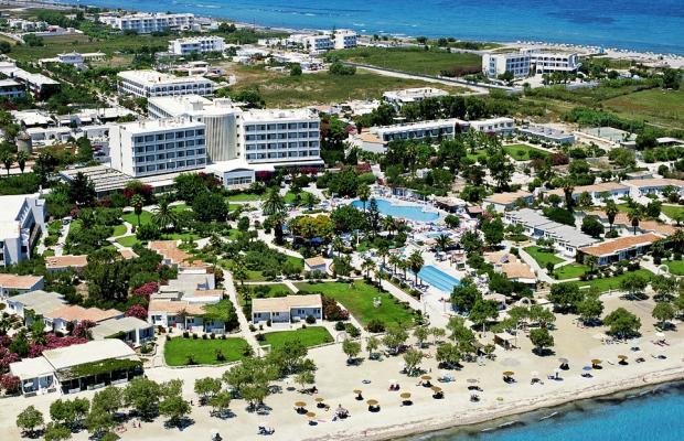 фото отеля Atlantis Hotel изображение №1