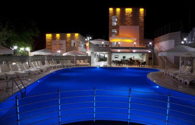 фото Sunhill Centro Hotel (ex. Sunway Hotel) изображение №6