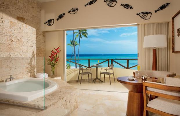 фото Sunscape Bavaro Beach Punta Cana изображение №30