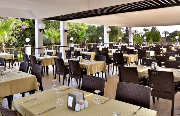фотографии отеля Sah Inn Paradise Hotel изображение №99