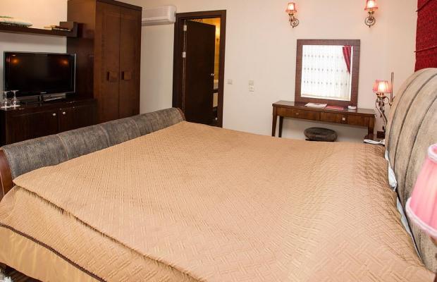 фото отеля Sah Inn Paradise Hotel изображение №65
