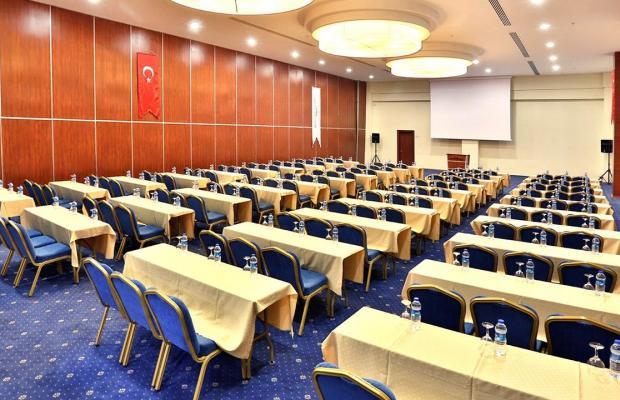 фото отеля Sah Inn Paradise Hotel изображение №37