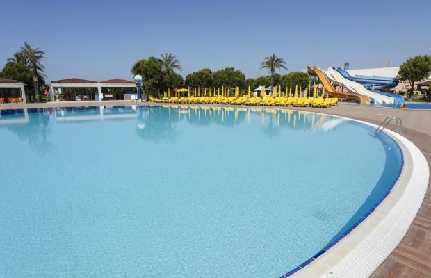фото отеля Sah Inn Paradise Hotel изображение №9