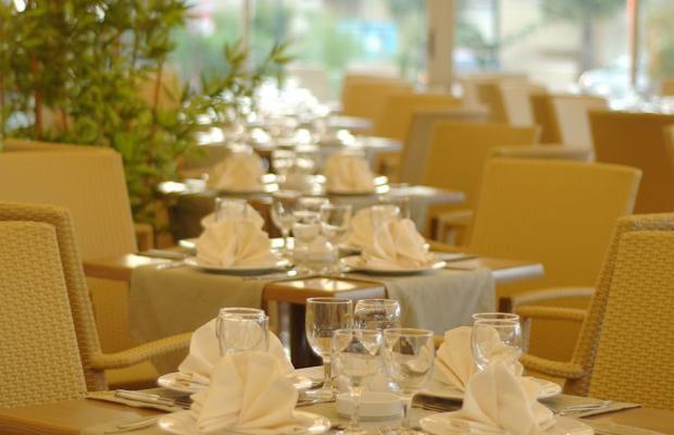 фотографии отеля Ambassador Hotel (ex. Ambassador Plaza) изображение №3