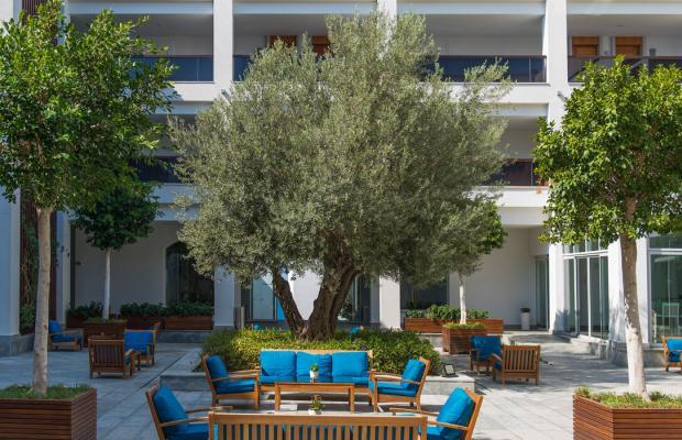 фото отеля Xanadu Island изображение №65