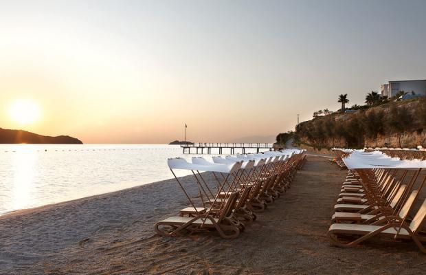 фото отеля Xanadu Island изображение №61