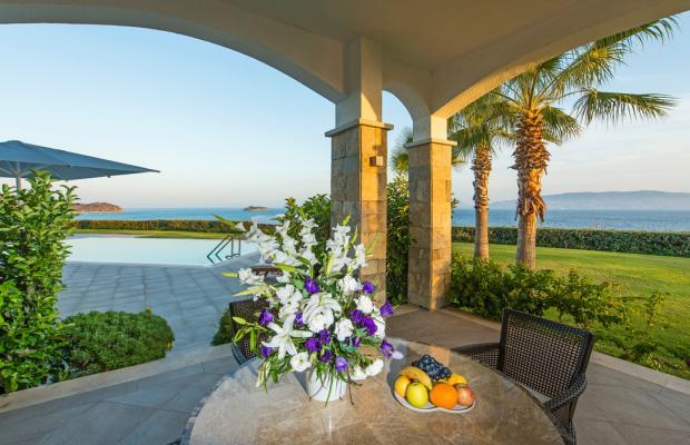 фото отеля Xanadu Island изображение №33